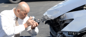car-accident-lawyers-in-bakersfield-ca.png 3
