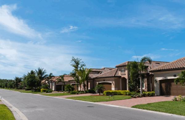 conflict scenarios in property
