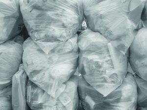 Zero Waste Businesses