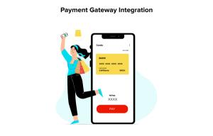 payment-gateway-integration 3