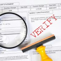 Client Document Verification: Authenticating IDs in Real-time 1