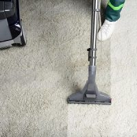 What are the advantages you get from a commercial rug cleaning service? 1