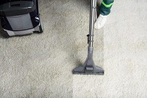 rug-cleaning-san-antonio.jpg 3