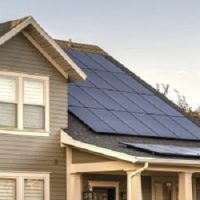 6 Reasons For You To Switch From Electricity To Solar Power In Utah 6