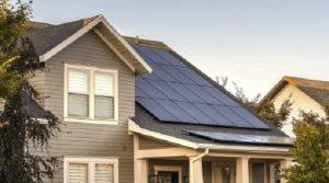 solar-power-company-in-utah.jpg 3