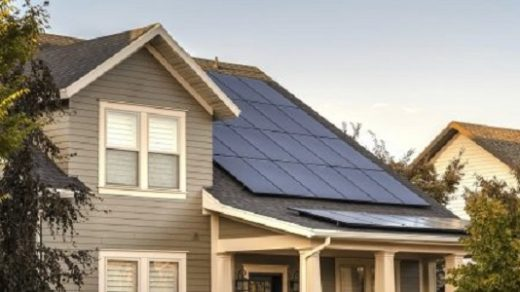 6 Reasons For You To Switch From Electricity To Solar Power In Utah 1