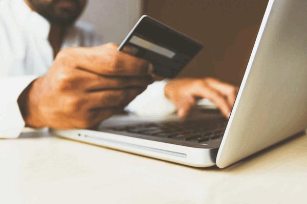 starting an online shop