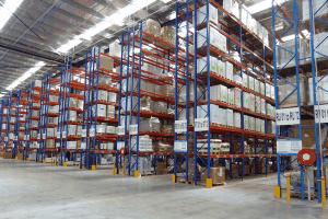warehouse-pallet-racking 3