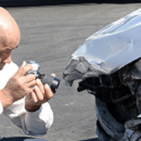 Common Types Of Back Injuries After Traffic Collision 1