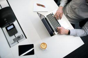 Fail-Proof Customer Experience Strategy
