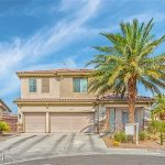 Benefits-of-Choosing-Green-Valley-Ranch-Homes-For-Sale.jpg