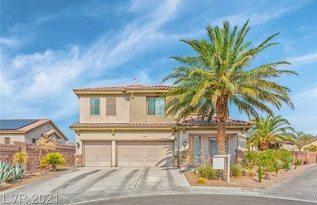 Benefits of Choosing Green Valley Ranch Homes For Sale 1