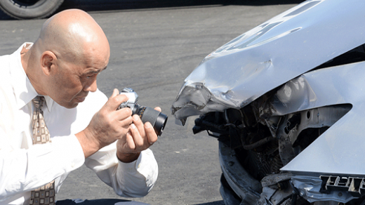 Can I Hold My Employer Liable For A Truck Accident? 1
