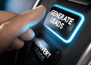 Generate-leads 3