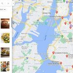 Get-Complete-Guide-to-Local-SEO-for-Multiple-Locations.jpg