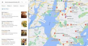 Get-Complete-Guide-to-Local-SEO-for-Multiple-Locations.jpg 3
