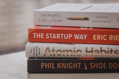 help your startup