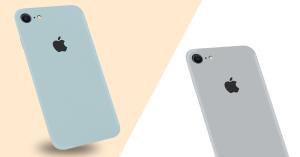 IPhone-SE-2020 3