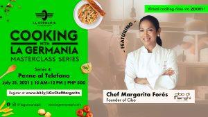 La-Germania-Masterclass-5C-Speaker-ChefMargarita-2 3