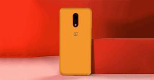 OnePlus-7 3