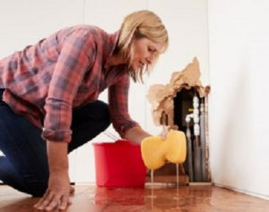 Professional-Fire-Damage-Restoration-Is-The-Solution-To-A-Better-Tomorrow.jpg 3