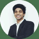 Rohan-Patel 3