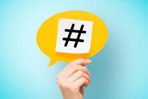 Share-A-Worthy-Hashtag 3