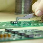 Three-Reasons-to-opt-for-Solder-Training.jpg