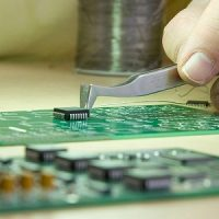 Three Reasons to opt for Solder Training 1