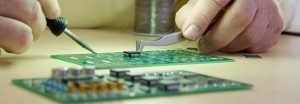 Three-Reasons-to-opt-for-Solder-Training.jpg 3