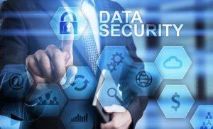 data-security 3