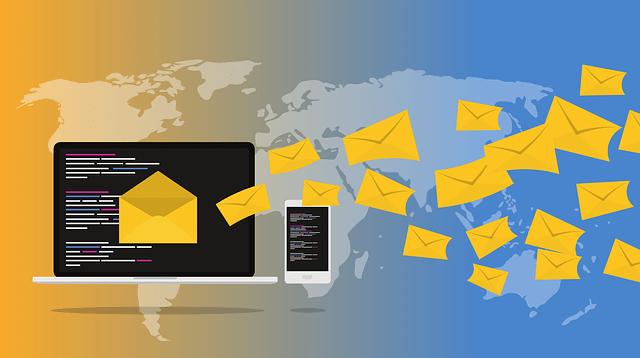 email newsletter marketing online