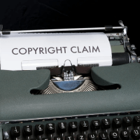 Protect Your Intellectual Property