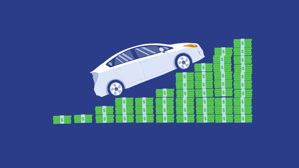 Value of Your Car