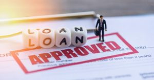 loan-approved 3