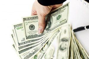 money-dollars 3