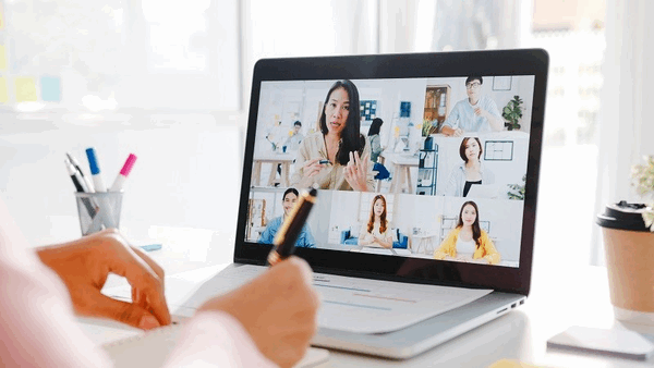 Advantage of Virtual Opportunities