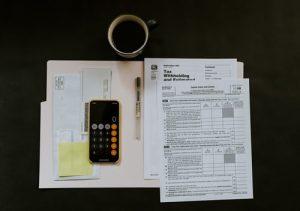 Full-GAP-insurance-refund 3