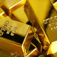 Gold IRA Comparison