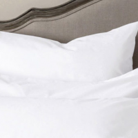 Common Linen-Related Complaints From Hotel Guests 1