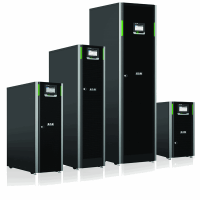 Uninterruptible Power Supply Solutions