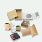 custom-boxes.png