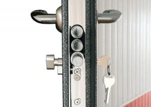 door-lock-system 3
