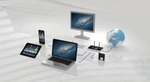 ecommerce-web-design 3