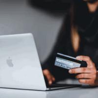 Financial Scam Victim
