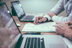 Finance Auditing