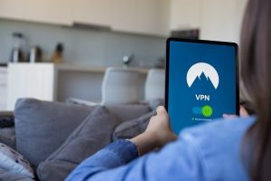 VPN For Your Business