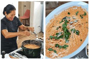 italian-craving 3