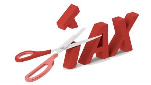 itemized-deductions 3