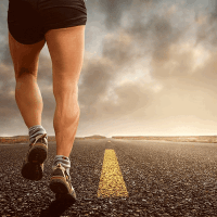 Regain Your Physical Fitness